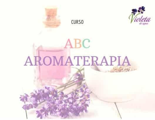 Vive mejor con aromaterapia